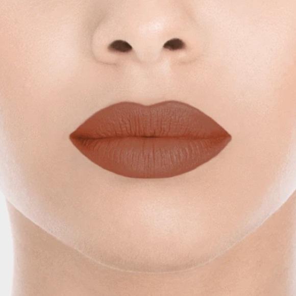 🍁5 for $15🍁 Ofra Liquid Lipstick in Miami Fever